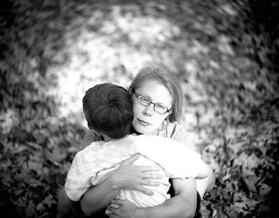 Figal Foto — Fine Art Film Photography